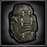 Backpack (gear)
