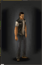 Biker Vest equipped male.png