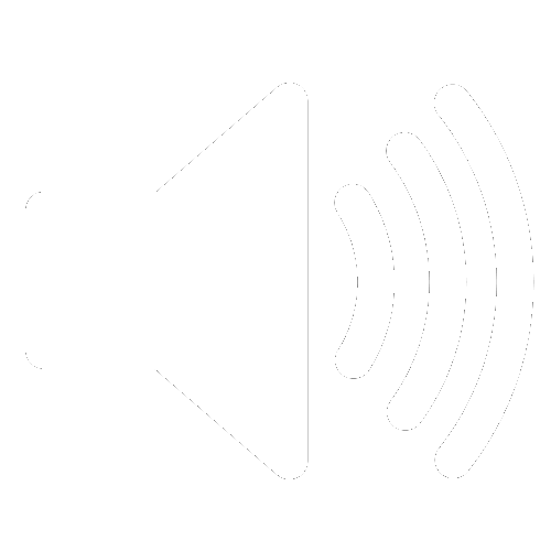 Speaker Icon.png