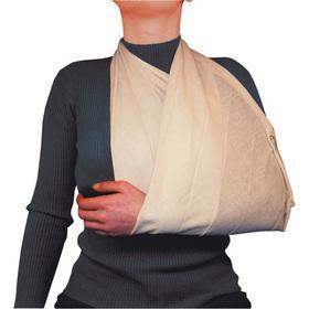 Bandage sling.jpg
