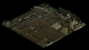 Farm b
