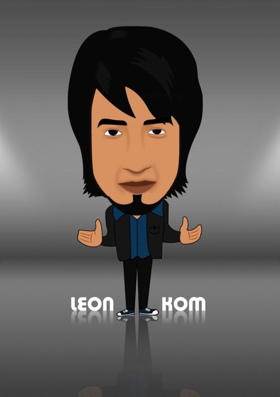 Leon Kom.jpg