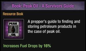 Peak Oil - A Survivors Guide.PNG