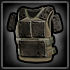 Body Armor.PNG