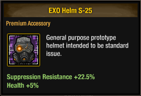 EXO Helm S-25.png