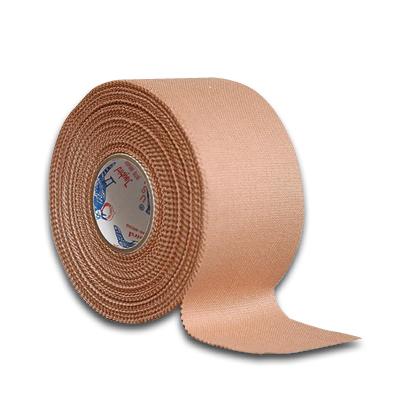 Jaystrap viscose tape.jpg