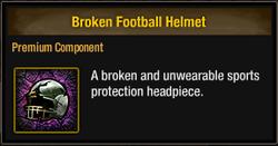 Tlsdz broken football helmet.png