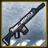Paratrooper's FAL icon.png