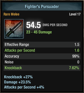 Fighter's Persuader.png