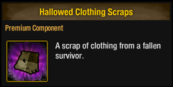 Hallowed Clothing Scraps.PNG