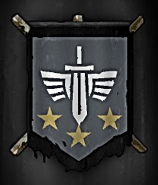 White knights mc.png