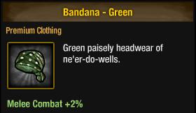 Bandana green.PNG