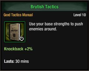 Brutish Tactics.png