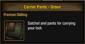 Carrier Pants - Green.png