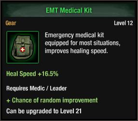 EMT Sch.png