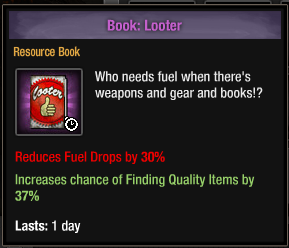 Looter.png