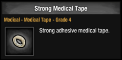 Strong Medical Tape.png