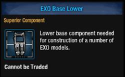 Exo base.png