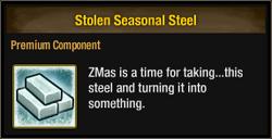 Stolen Seasonal Steel.png