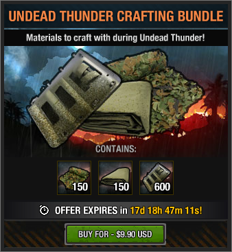 Undead Thunder Crafting Bundle.png