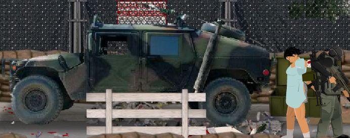 HumveeUptown.JPG