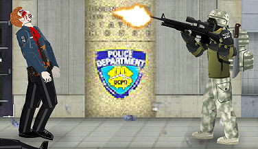 M16action-sdw.png