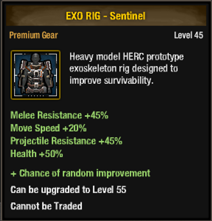 Sentinel Exo.png