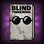 Tlsdz blind tony icon.png