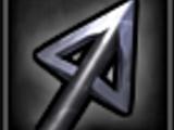 Arrows (TLS:DZ)