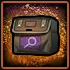 Unique Collector Kit icon.png