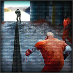 Outbreak - Convicts & Criminals DZG.png