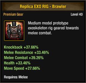 Replica EXO RIG - Brawler.png