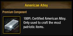 Tlsdz american alloy.png