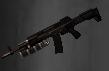 AR-99 Grenade Launcher.png
