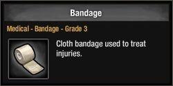 Bandage(Medical).jpg
