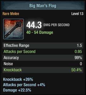 Big man's flog.PNG