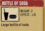 Bottleofsoda.png