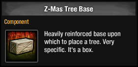 Z-Mas Tree Base.png
