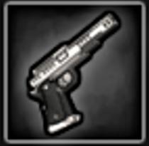As pistol.png