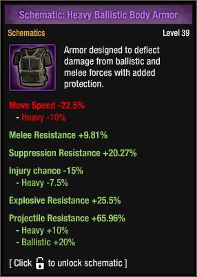 Heavy Ballistic Body Armor.png