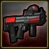 Hunt3251icon.png