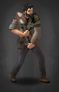 Survivor with Saw-Ax.png