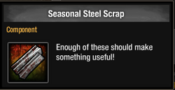 Tlsdz seasonal steel scrap.png
