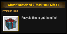 Winter Wasteland Z-Mas 2018 Gift 1.png