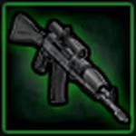 Scoped AK-105.PNG