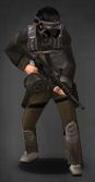 Survivor - M-27.PNG