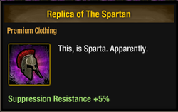 Tlsdz replica of the spartan.png