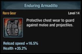 Enduring Armadillo.PNG