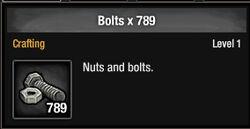 Bolts.jpg