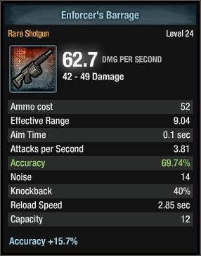 Enforcer's Barrage.JPG